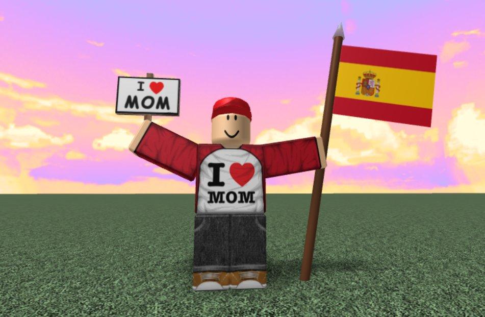 Que Significa Roblox En Espanol