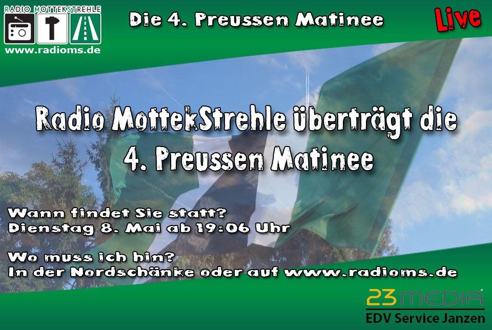 Radio Mottekstrehle on Twitter: \
