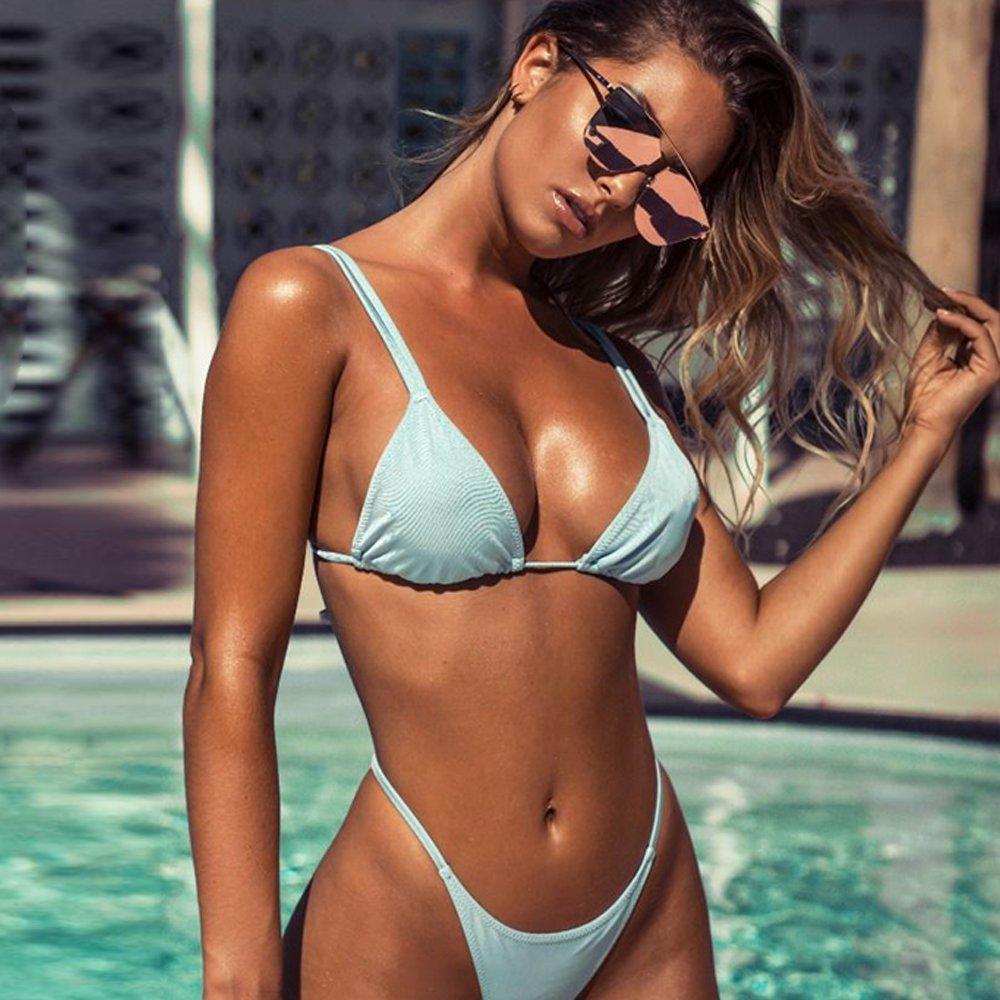 Bikini Vany Vicious nude (37 photo), Pussy, Sideboobs, Instagram, swimsuit 2015