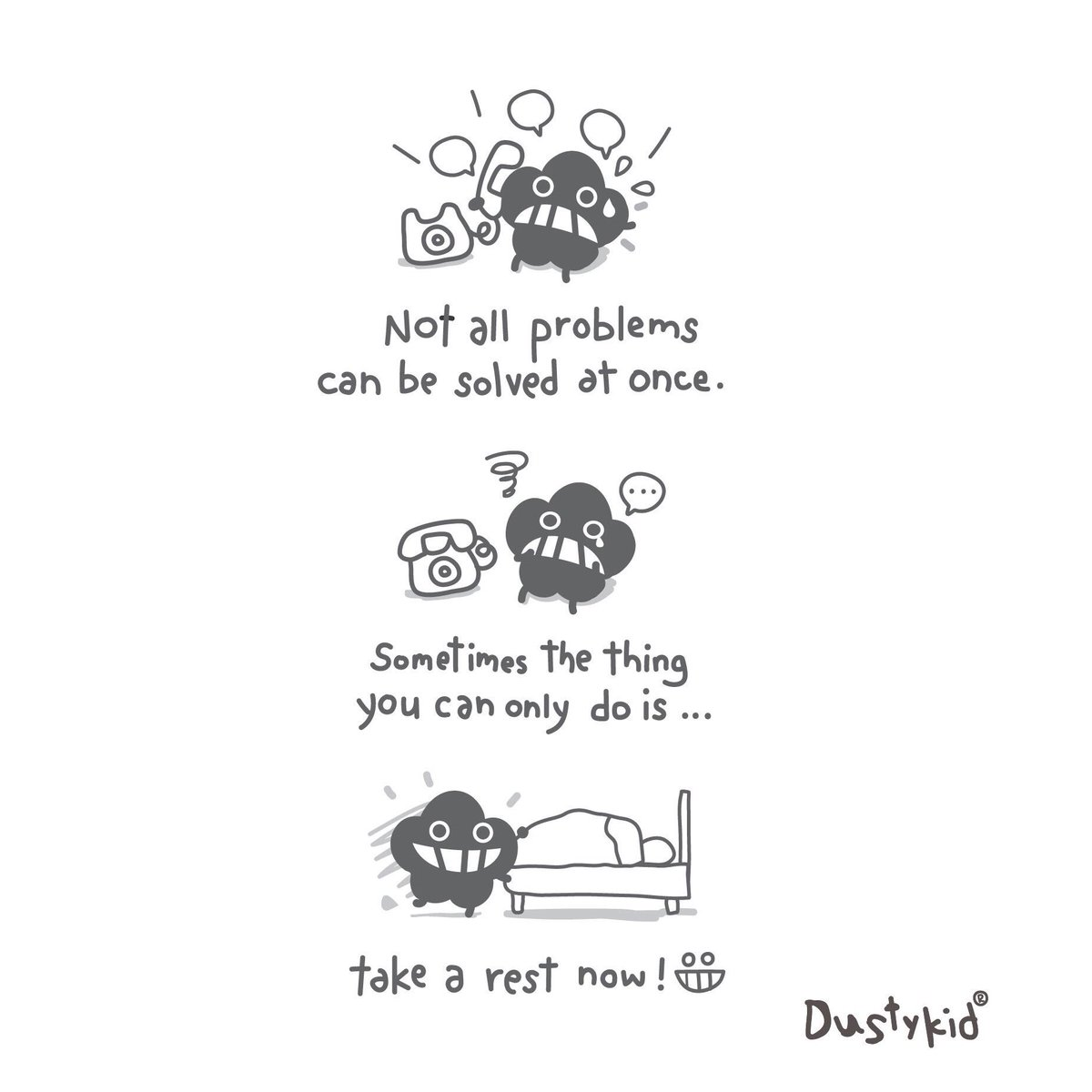 Dustykid on Twitter: \