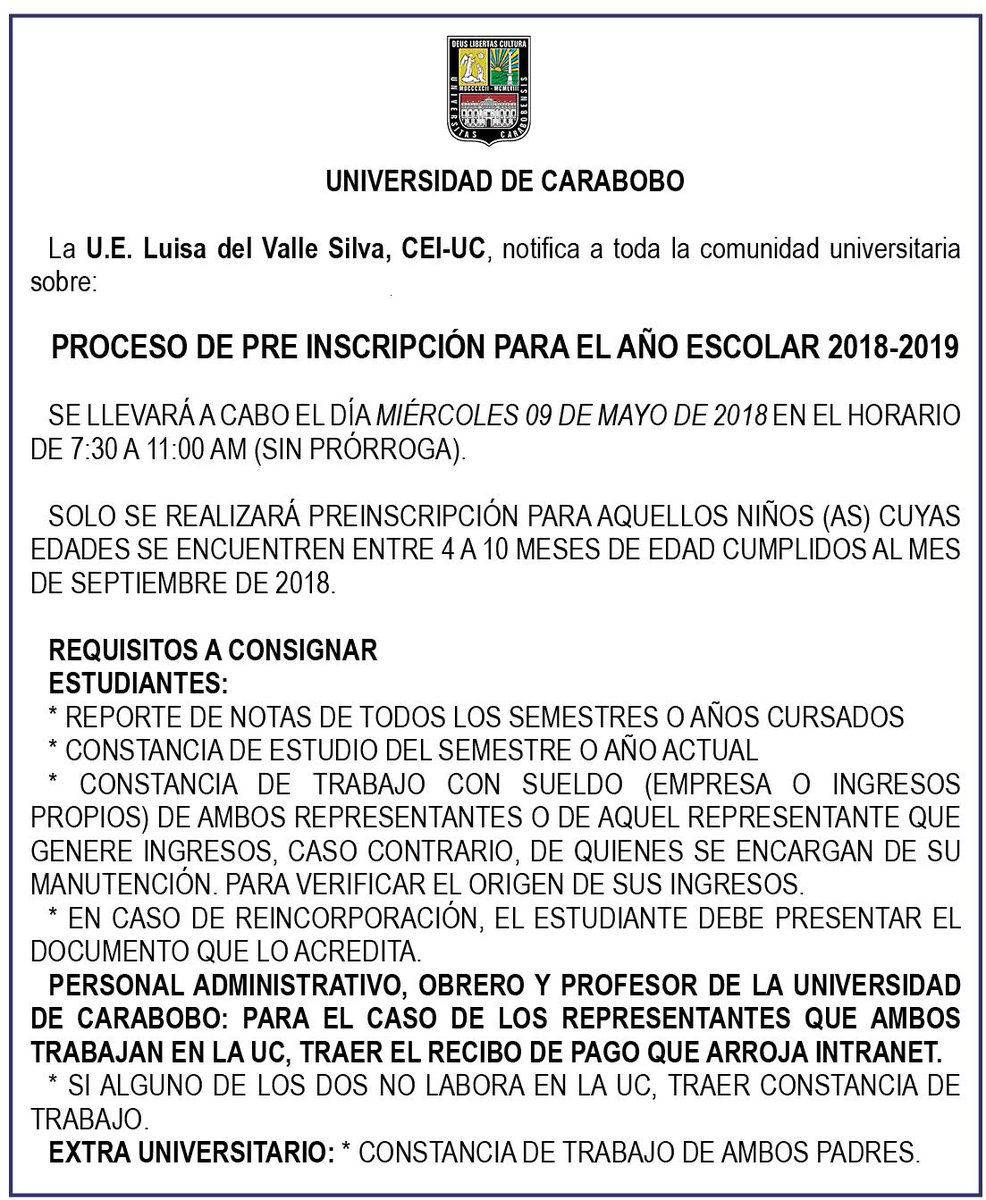 Vistoso Reanudar Banquero De Muestra Componente - Ejemplo De ...