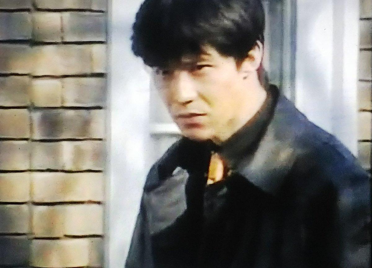 """おふしょ on Twitter: """"1997年内..."""