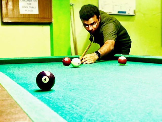 test Twitter Media - Game on!  Photo Credit: @jaymanpandya  or @hardeepasrani  #game #snooker #pool #thailand #phuket #aim #play #gameover #instagram #playtime https://t.co/HAMk7gMZbW https://t.co/Js856JoA4K