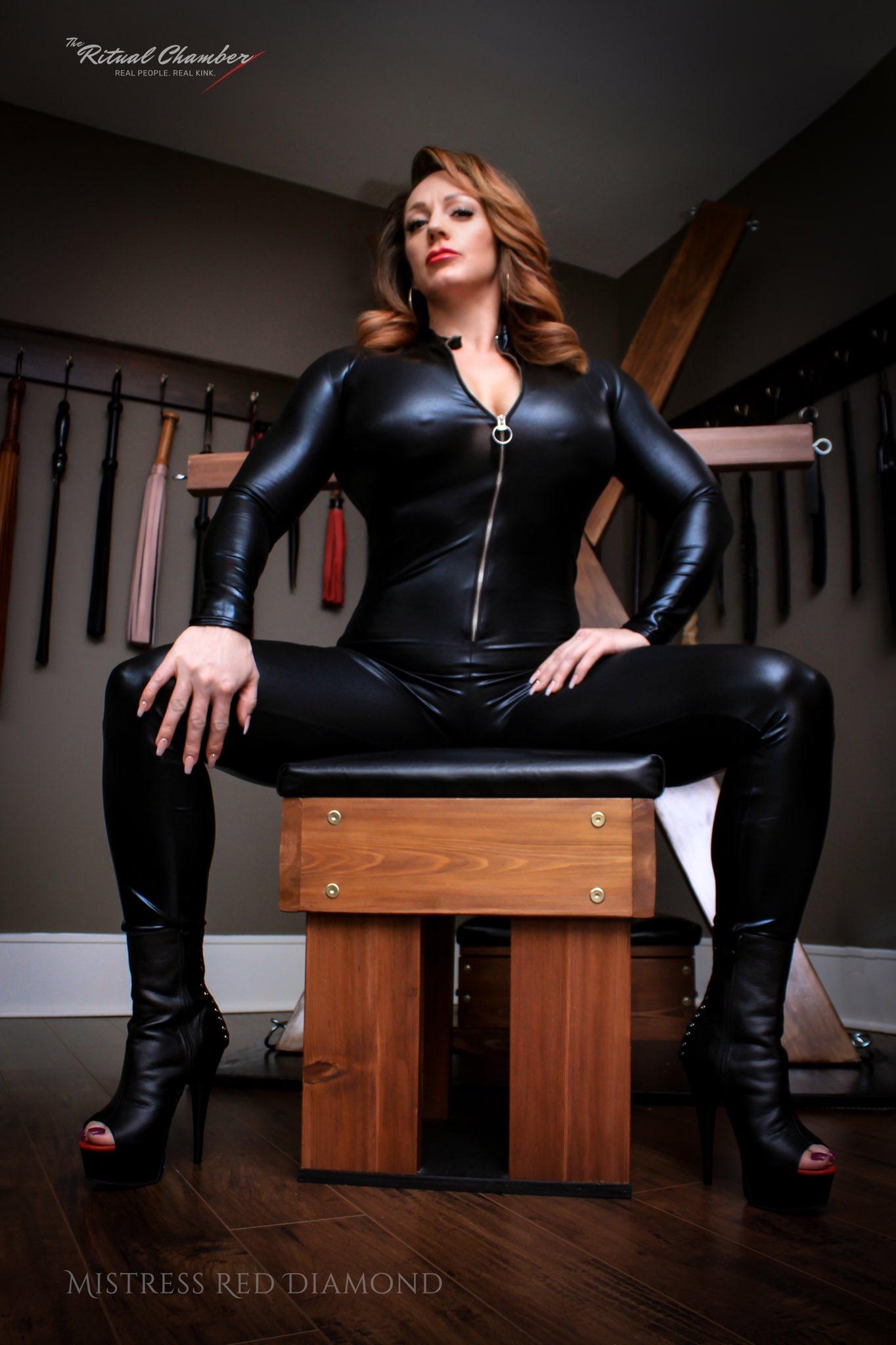 femdom mistresses in ontario canada