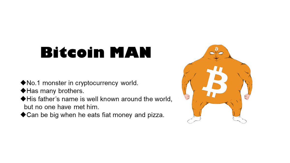 monster money cryptocurrency