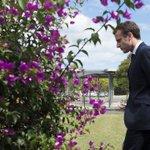 Emmanuel Macron pourra-t-il tenir sa promesse de ne pas augmenter les #impôts? https://t.co/f6goRTVZLo #patrimoine #fiscalité