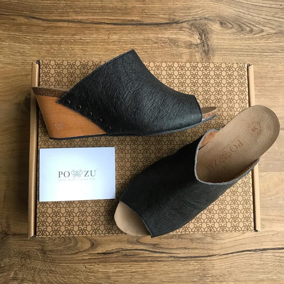 78833e0f8 Po-Zu Shoes on Twitter