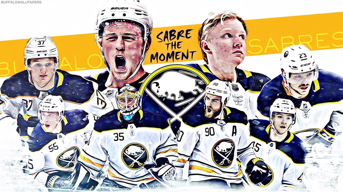 Image result for buffalo sabres 2018