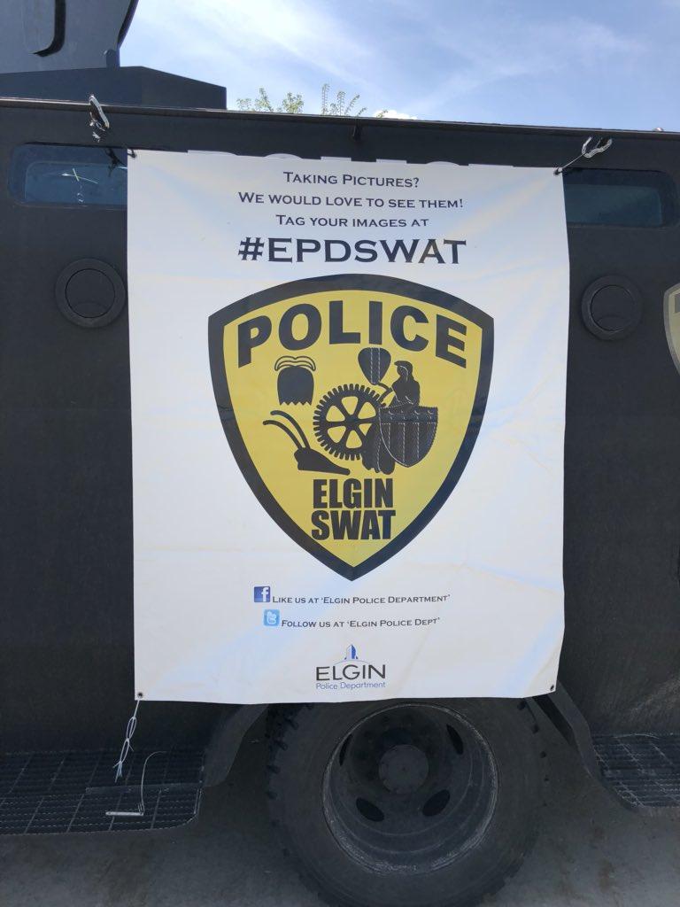 epdswat hashtag on Twitter