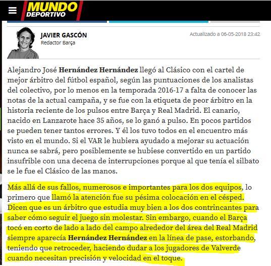 Jornada 36. Far$a - Real Madrid - Página 10 Dci5ByoW0AIRN4U