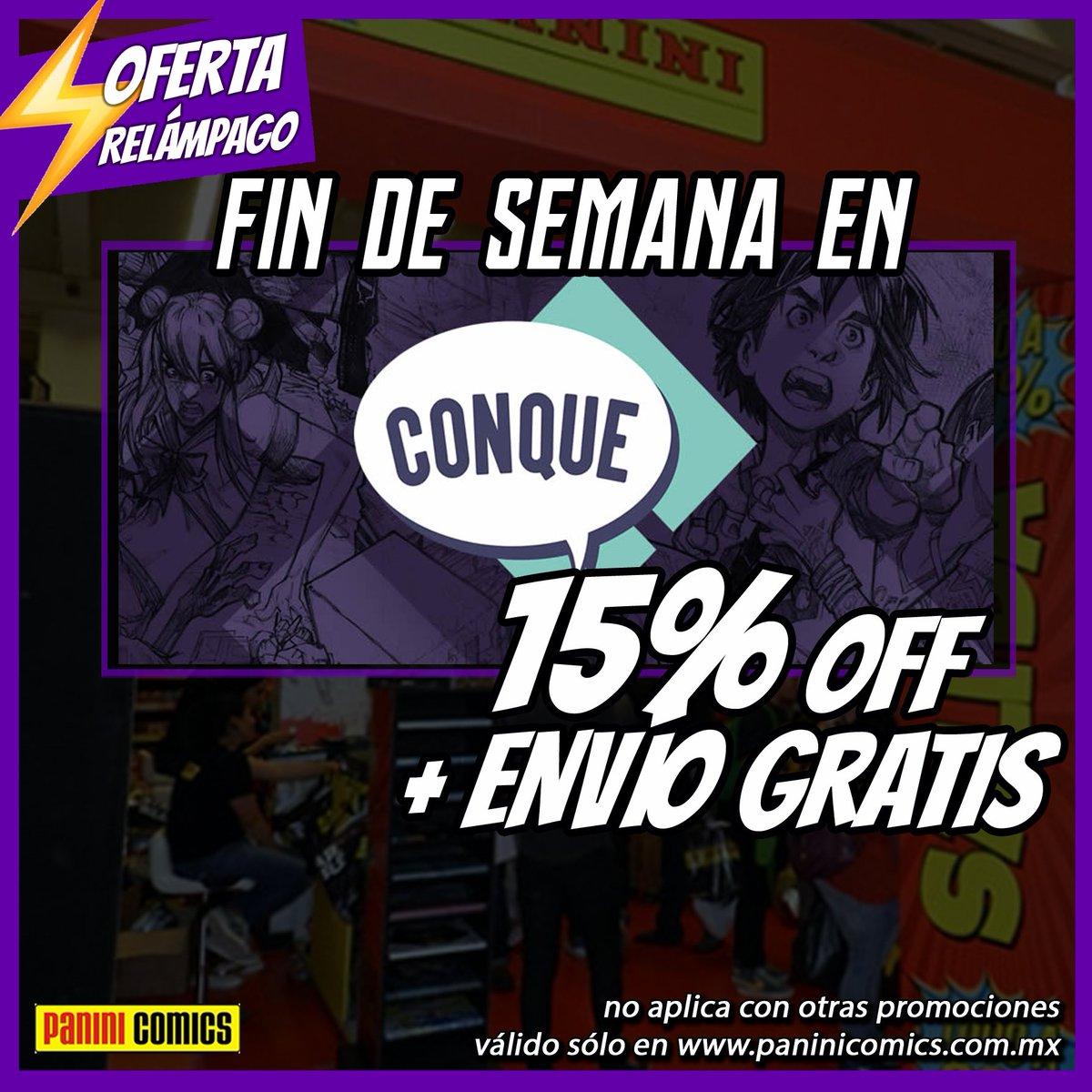 Y para festejarlo tenemos 15% de descuento en toda la tienda en línea más  envío GRATIS. Aprovecha c71669b98d6