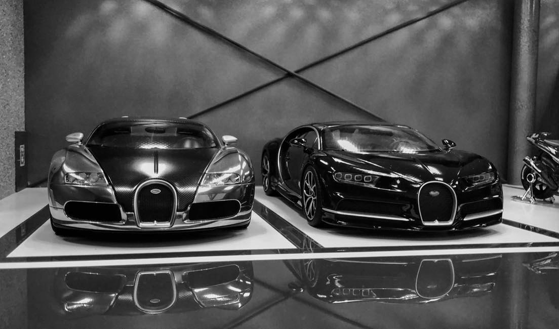 ما شاء الله 😍 . . . Thanks to our friend Mansour 👍🏼 #gltsa #gltsabugatti #gltsachiron #Bugatti #chiron #bugattichiron #bugattiveyron #veyron #bugattiveyron #مجسم #مجسم_للبيع #مجسمات #مجسمات_للبيع #مجسمات_سيارات #مجسمات_السيارات #مجسمات_سيارات_للبيع https://t.co/LtIxFa49zo