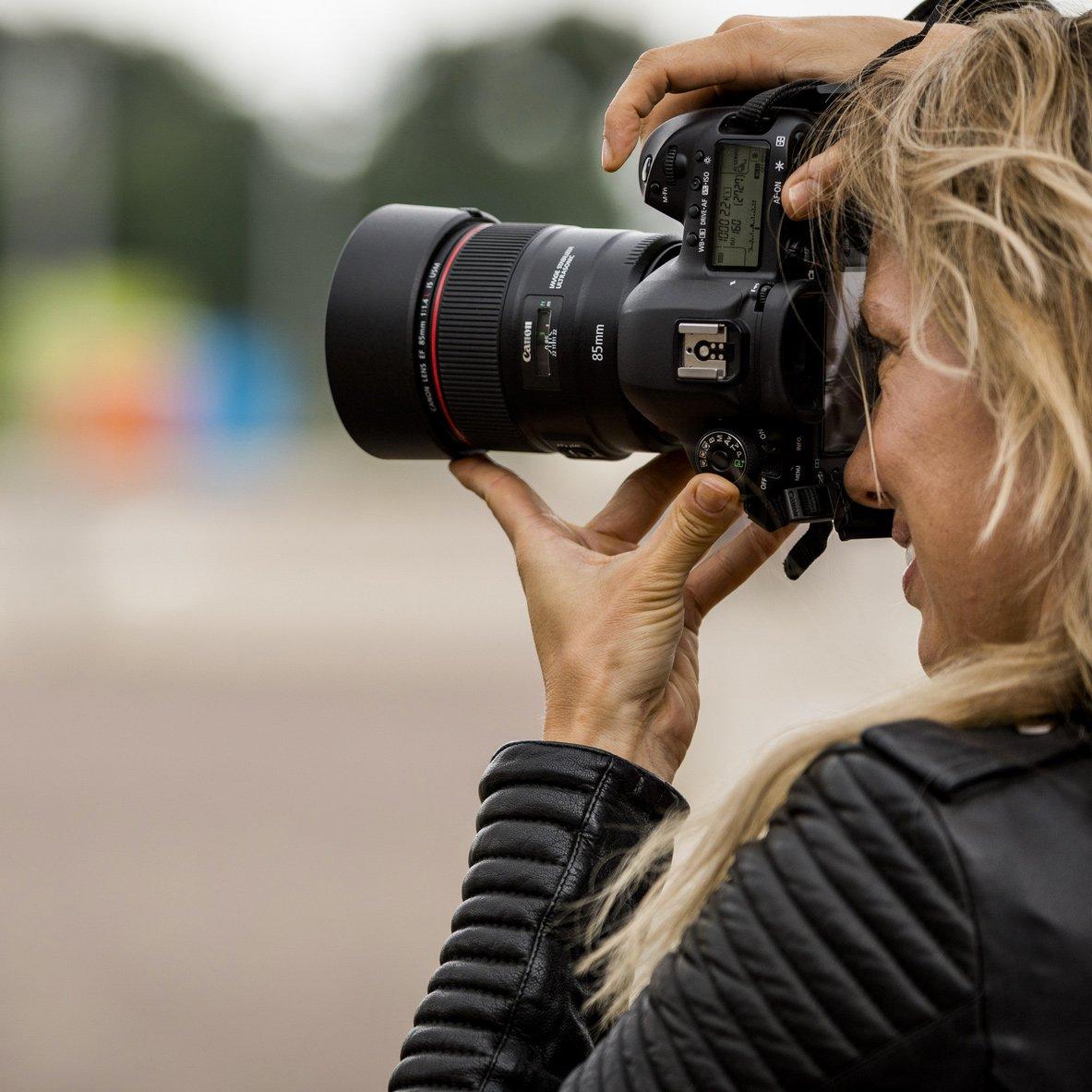 разных объектив для портретной студийной фотосъемки нашими основными расценками