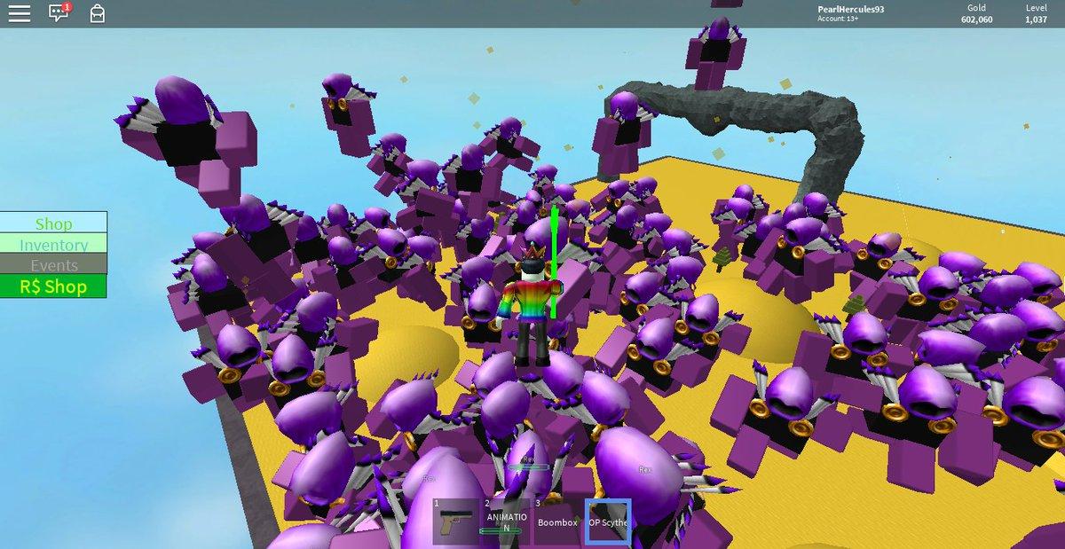 Herculeanpearl At Pearlhercules93 Twitter - roblox tower warfare twitter codes get 0 robux