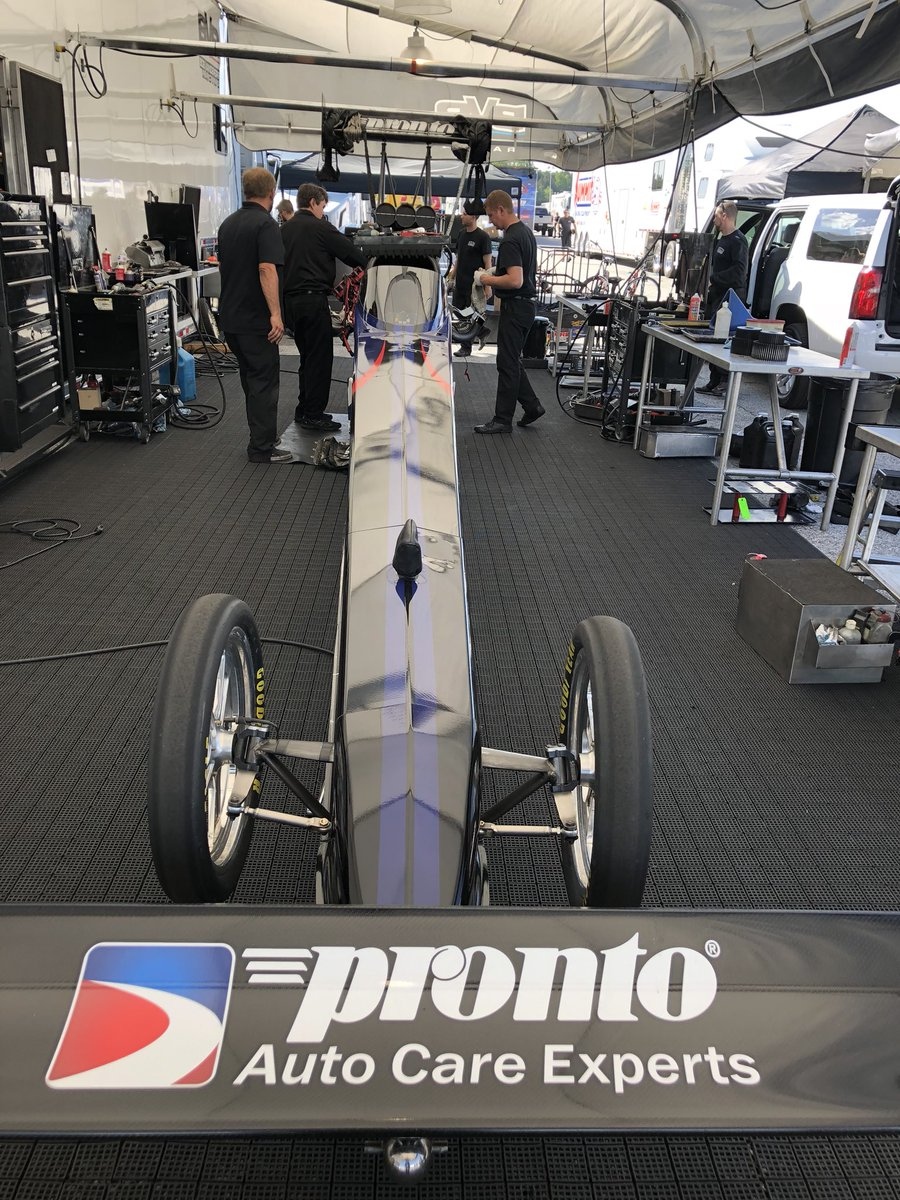 Pronto Auto Parts >> Pronto Auto Parts On Twitter Great Weekend Blake We Re