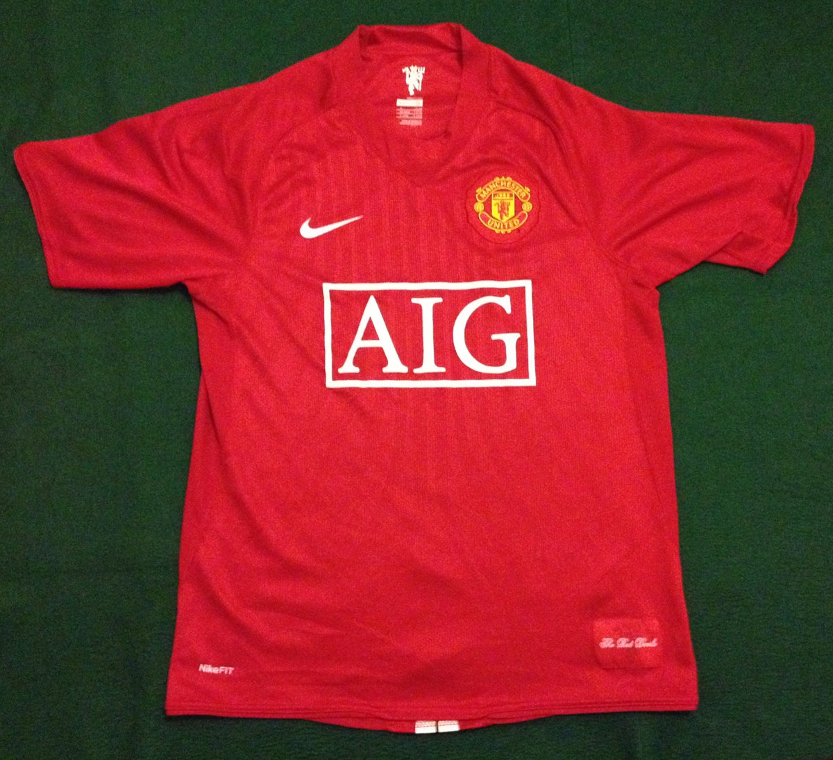 ae7d0c6db11 Man Utd Shirts Uk – EDGE Engineering and Consulting Limited