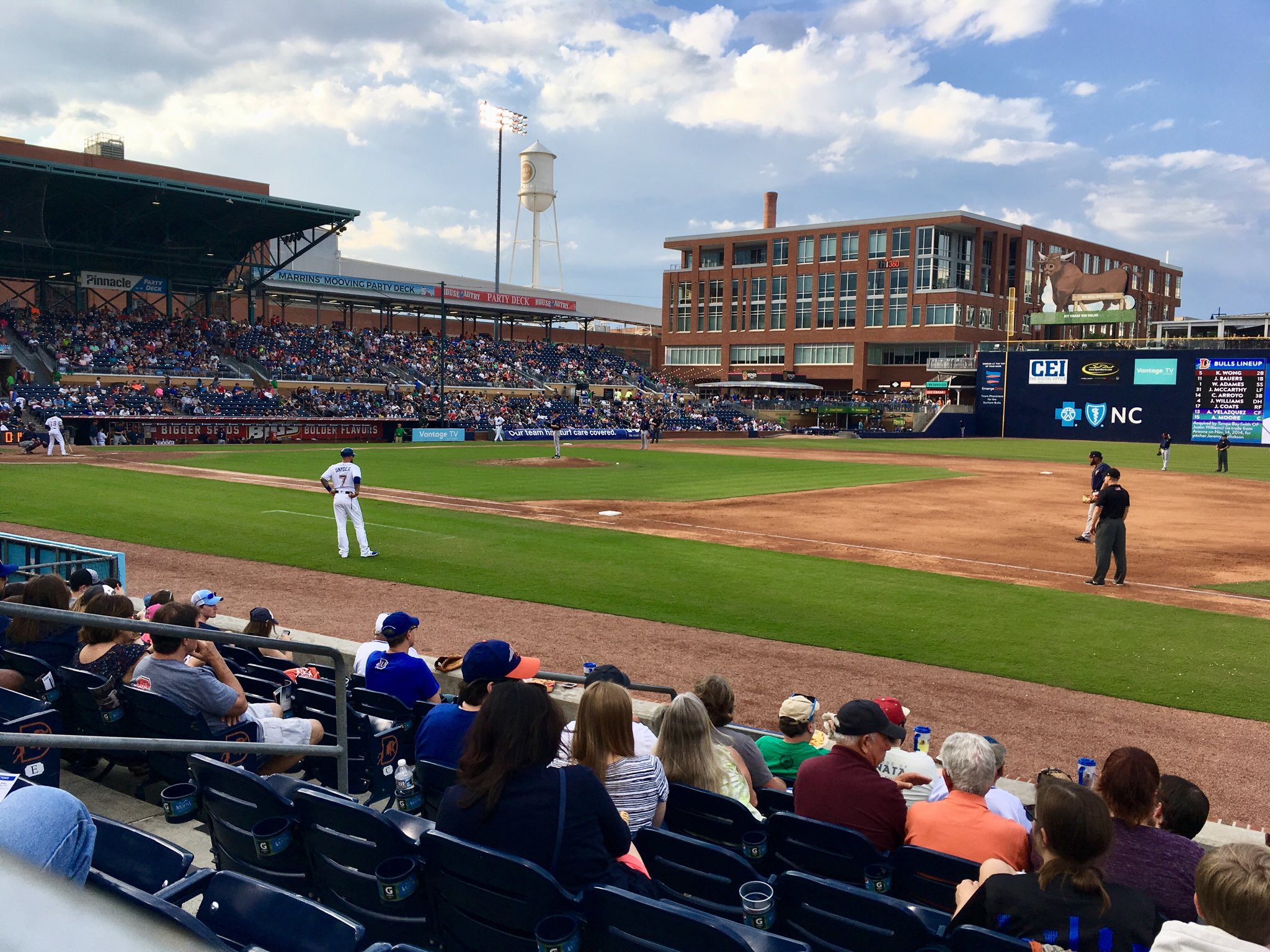 Sundays at the DBAP > https://t.co/APJ7nKPvQz