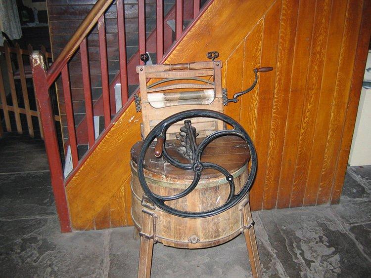 Стиральная машина схемы ремонт