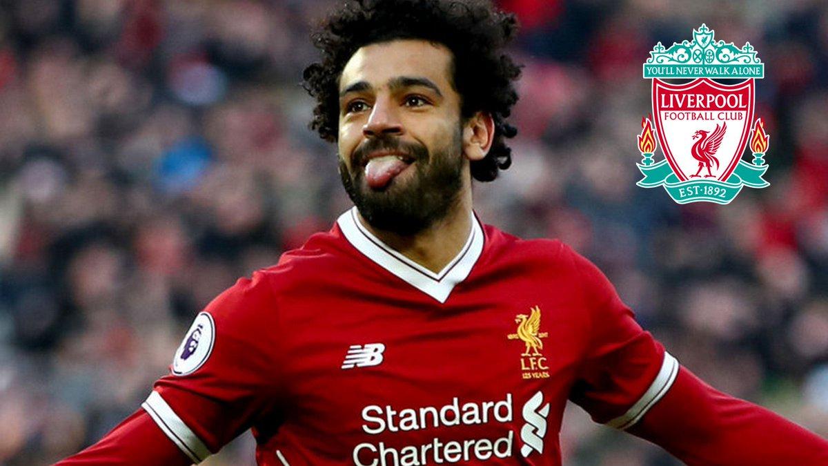 Live Wallpaper Hd En Twitter Free Download Liverpool