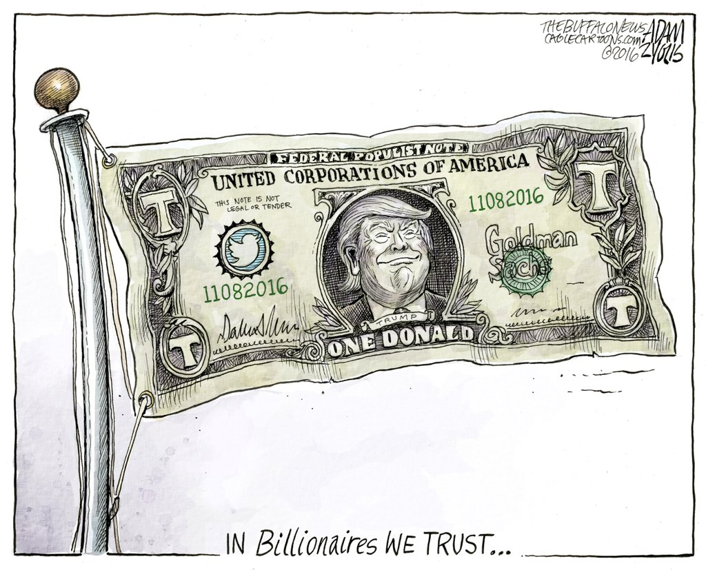 Money Quote On Twitter Corrupt Politicians Cartoons Collection