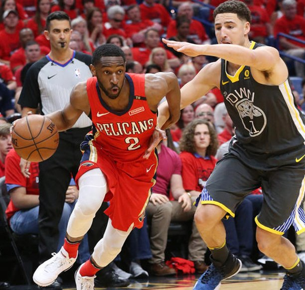 Photos from Game 4: https://t.co/oBgWuHeO5y  #doitBIGGER https://t.co/xjaMmaiHpR
