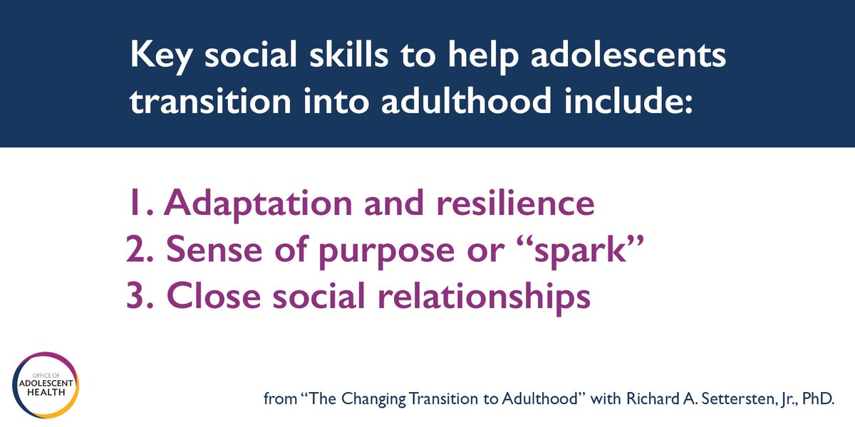 changes from adolescence to adulthood Adolescents differ from adults in the way they behave, solve problems, and make decisions there is a biological explanation for this difference studies have shown that brains continue to mature and develop throughout childhood and adolescence and well into early adulthood.