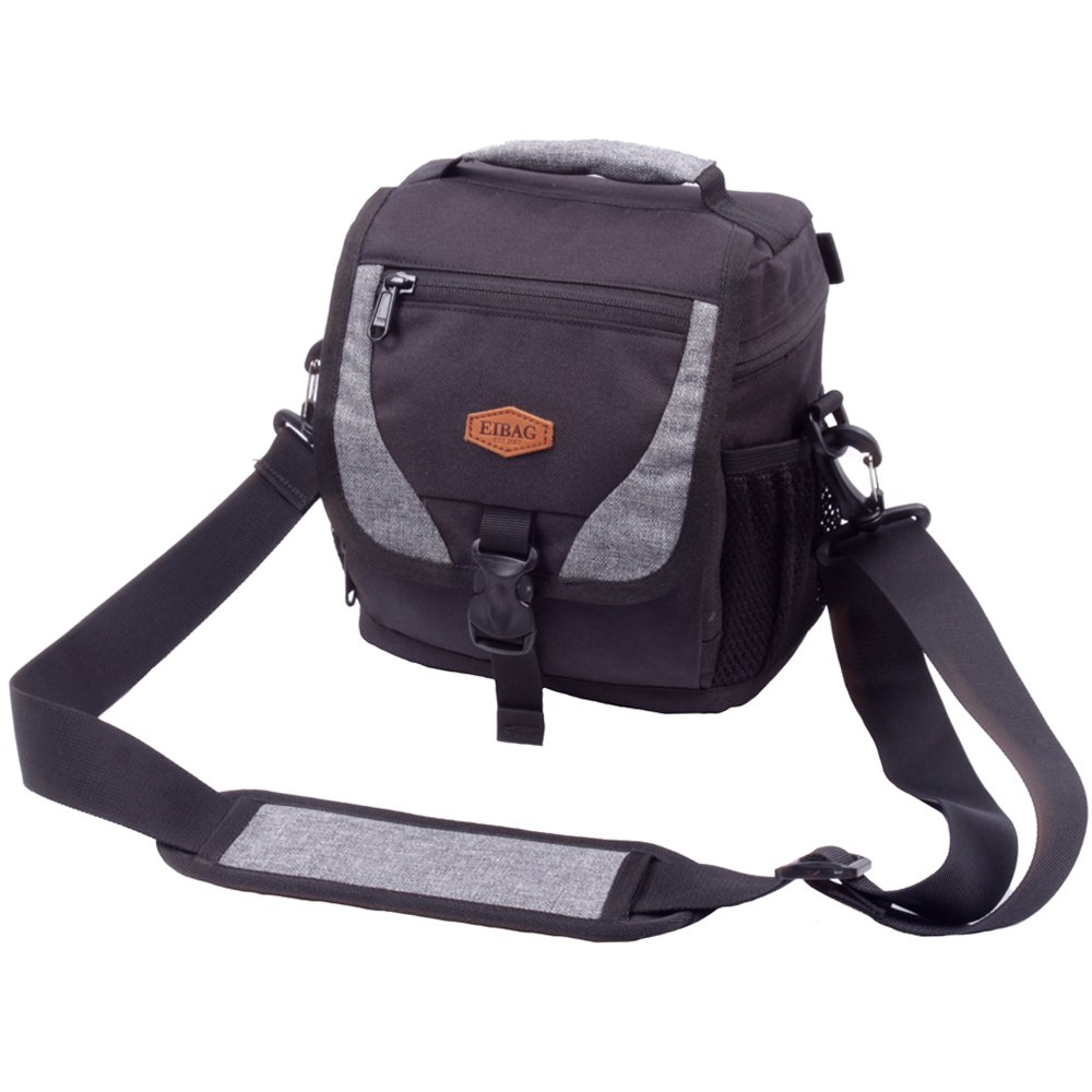 Eibag Taskamera Twitter Tas Travel Bag Backpack 602 Abu Kamera Mirrorless 1774 Http Eibagcom 6583 Taskameramirrorless