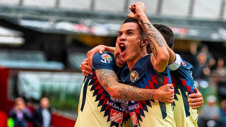 Santos Laguna el otro Finalista