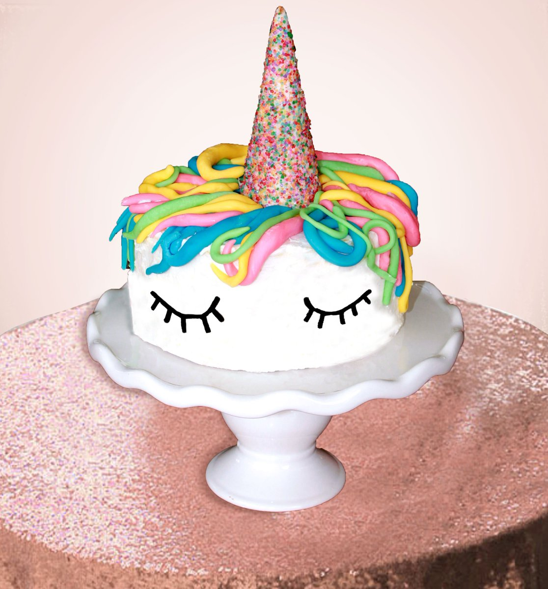 Have You Heard About Cake Decorating Class Join Us Sunday May 20th