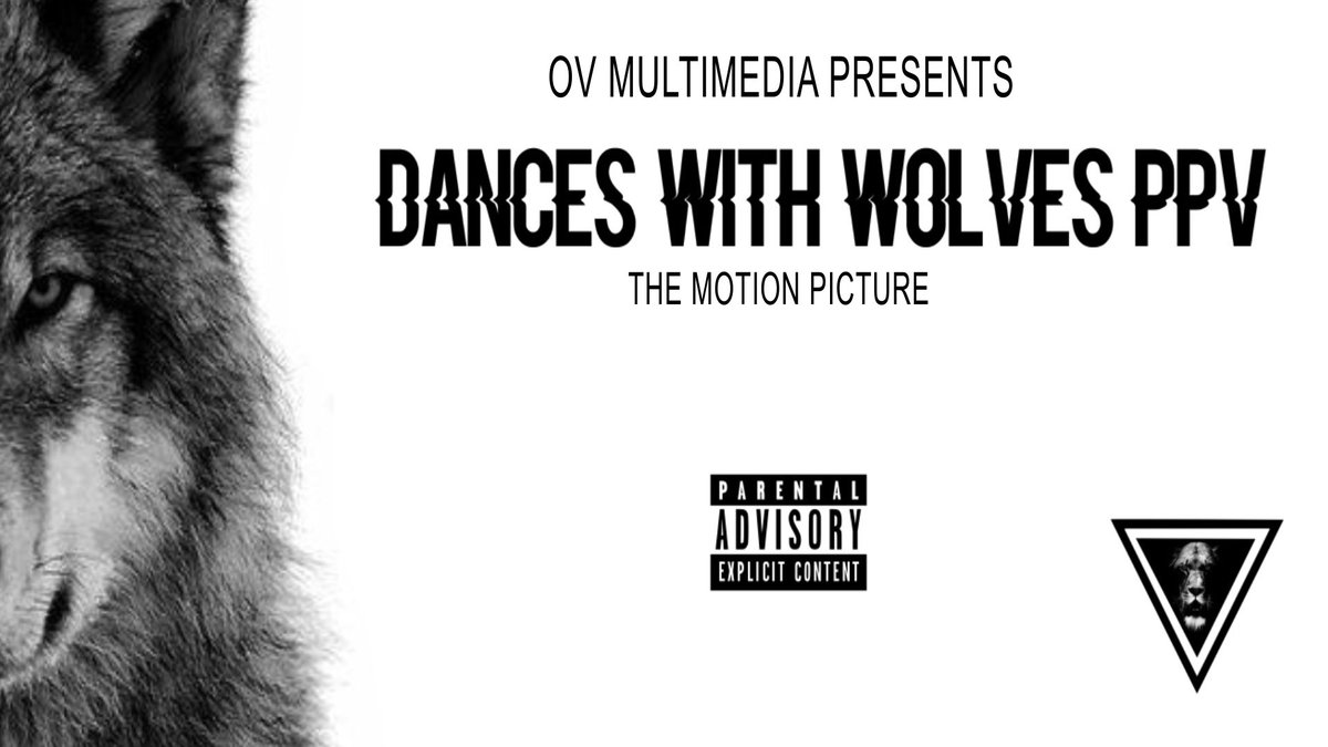 Available now on #AmazonPrime &amp; #VimeoOnDemand #DWW #OVEmpire  Check out my latest visual mixtape Ya boi is taken over the 615. <br>http://pic.twitter.com/gLkEkDe4JI