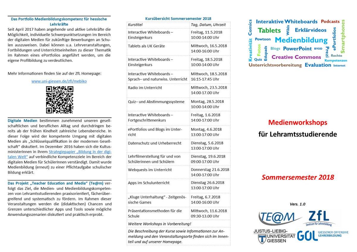 Ausgezeichnet 20x30 Rahmenziel Zeitgenössisch - Bilderrahmen Ideen ...
