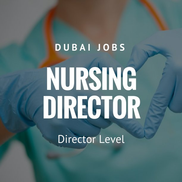 jobs cno don nursing nurse rn dubai uae saintjosephs aub_lebanon lebaneseuni usekofficial cmchospital aubmc_official hdf_beirut lopbeirut
