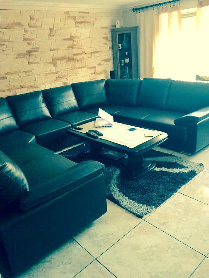 Wardrobe Bunk Bed Sofa Furniture (@WBBS_UK) | Twitter