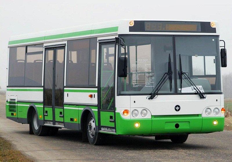 Расписание автобусов калуга козельск