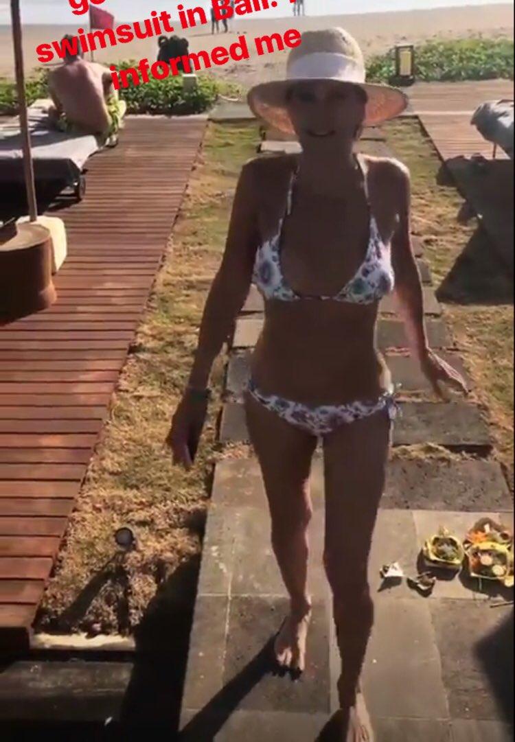 Snapchat Sonja Morgan nudes (22 pics), Pussy