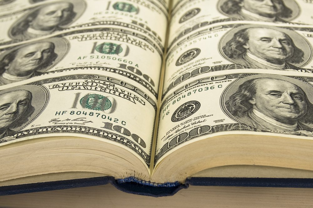 download Subjektive Investitionsbewertung, Marktbewertung und Risikoteilung: Grenzpreise aus