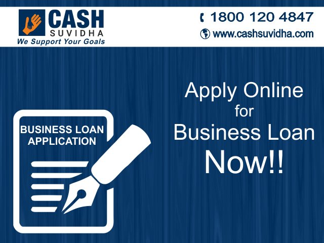 400 instant payday loan photo 10