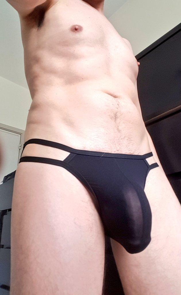 my-cock-his-undies-tux