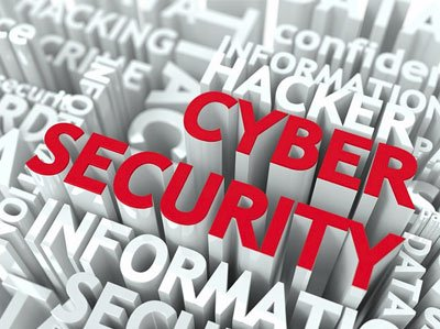 J2SECOPS weekly blog post is up!   http://www. j2.co.za/cyber-security -weekly-briefing/239-j2secops-weekly-news-2 &nbsp; …   #J2CSC #J2Software #J2infosec #CyberSecurity #infosec #blog #news #Monday #information #TechnologyNews #safe #awaremess #Africa #SouthAfrica<br>http://pic.twitter.com/jz58e0kugo