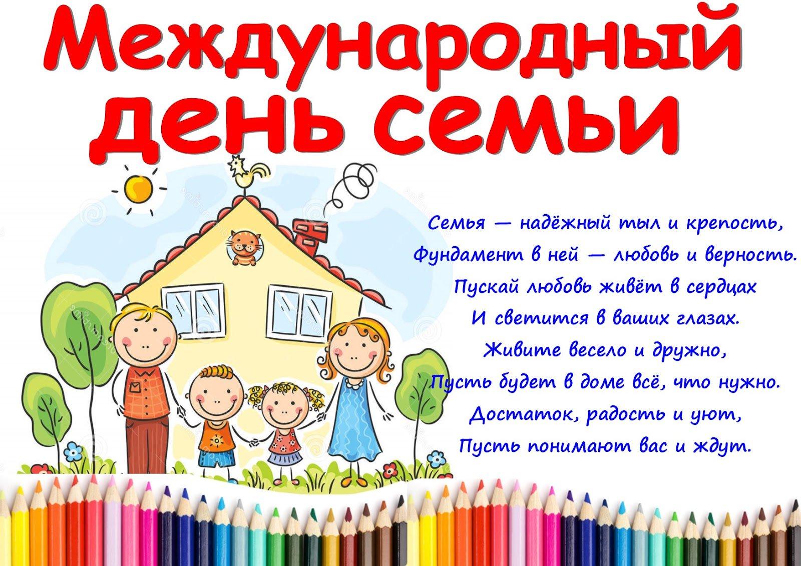 Днем рождения, открытки на 15 мая