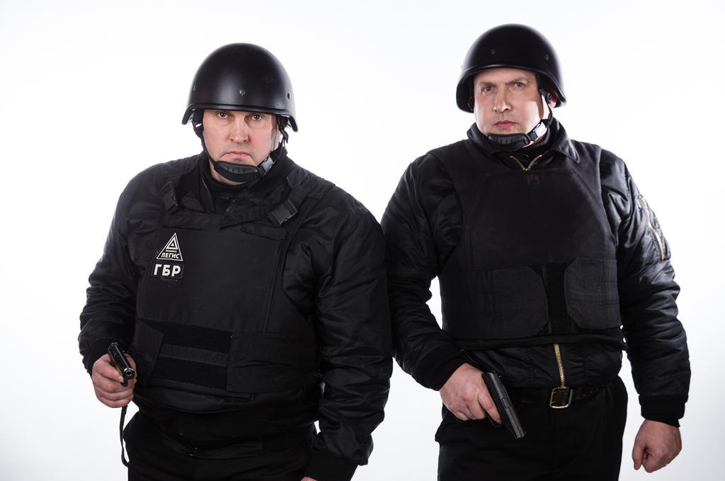 Москве охранника в стоимость часа работы 2602 часы стоимость зим