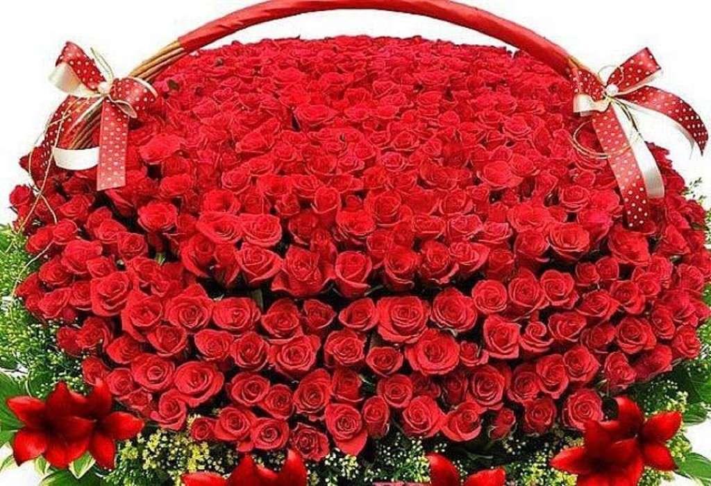 Картинки с днем рождения букеты роз с надписями, болезнь