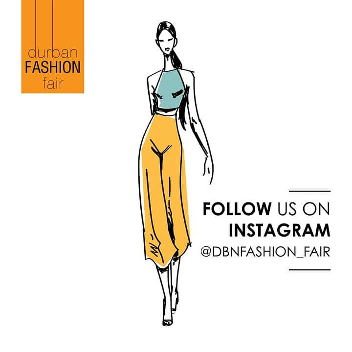 Dbn Fashion Fair On Twitter To Do List Like Us On 1 Facebook 2 Instagram 3 Twitter Dbnfashion Fair Dff2018 Fashion Designers Models Durban Style Trend Https T Co N57ghj0utw