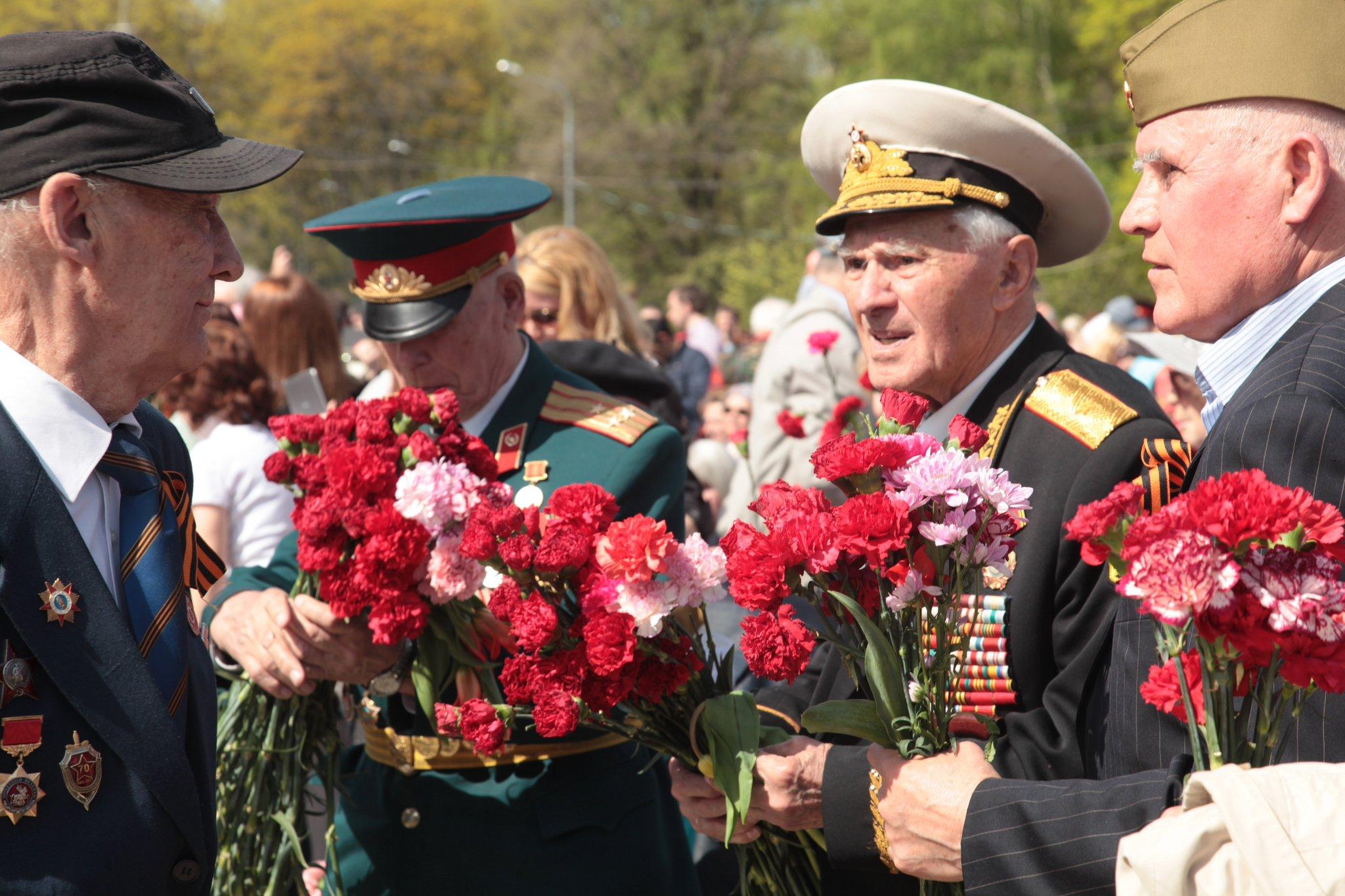 Картинки ветераны вов на 9 мая, ручные домашние