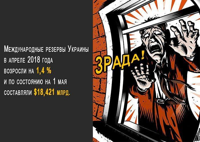 Децентрализация - не для того, чтобы кто-то скупал голоса по 1000 гривен, - Гройсман о выборах в ОТГ - Цензор.НЕТ 8954