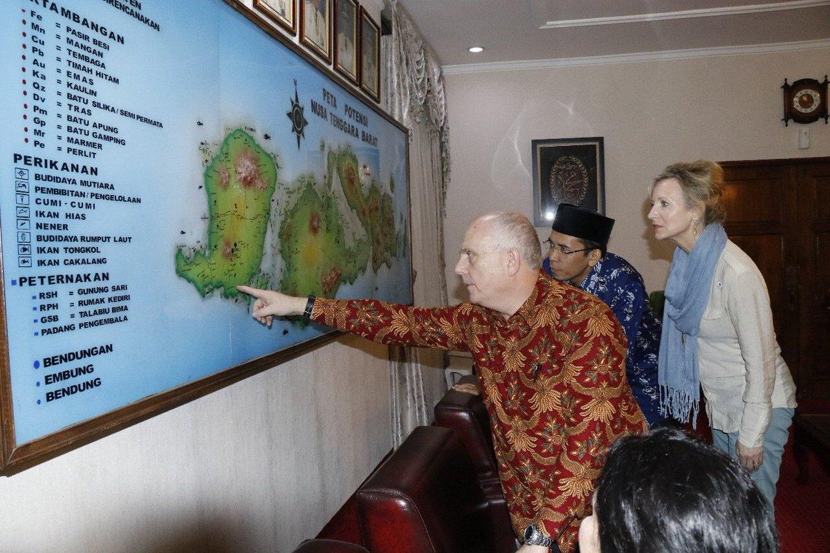 U S  Embassy Jakarta on Twitter: