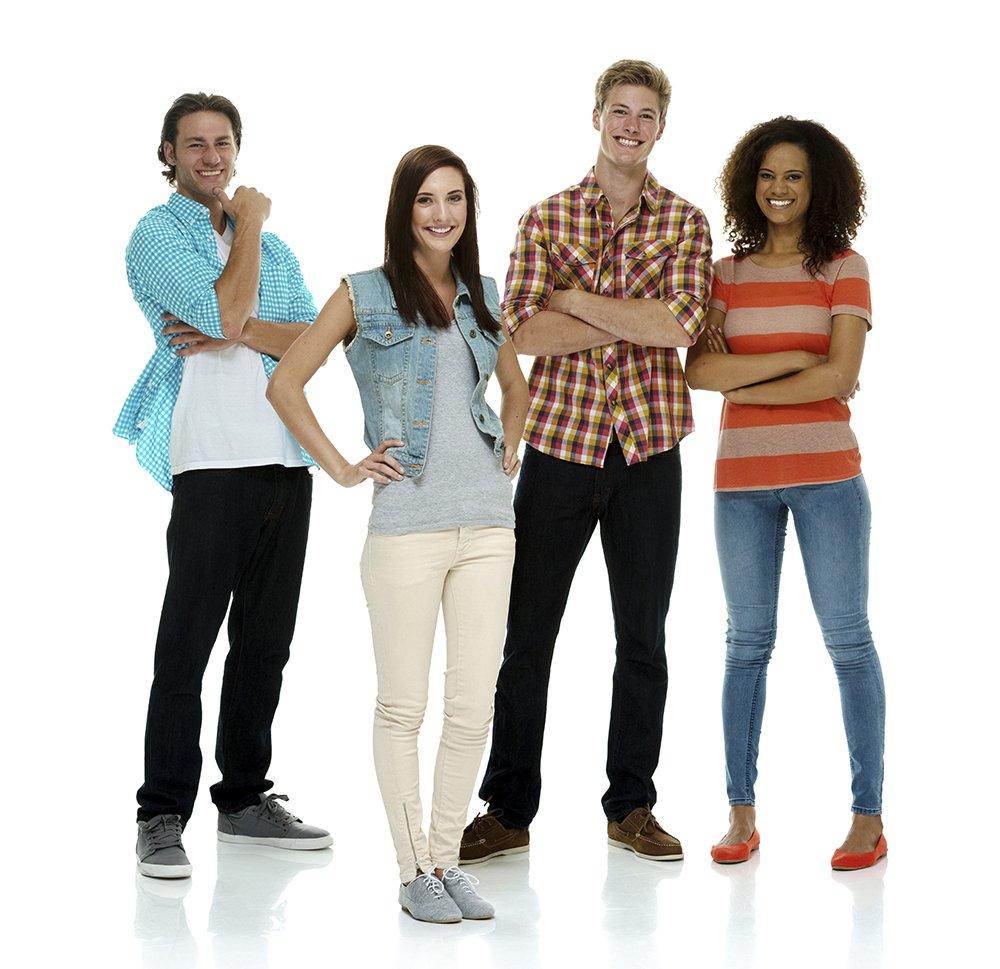shop Методика организации профессиональной подготовки студентов