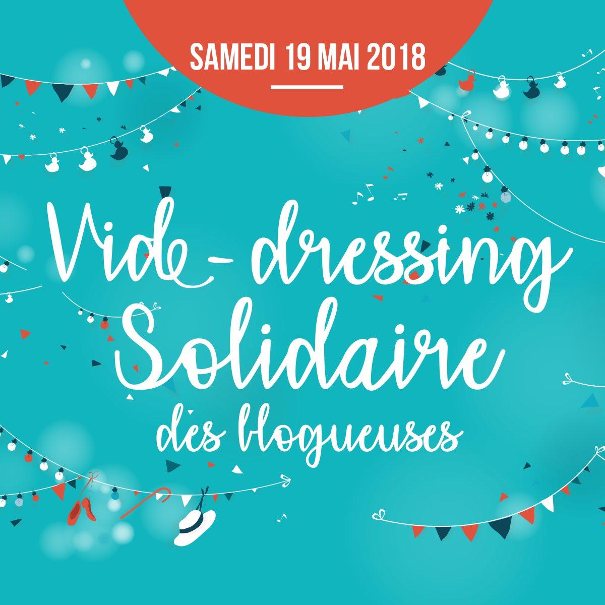 570757f5344f8c Les Rives de l Orne в Twitter