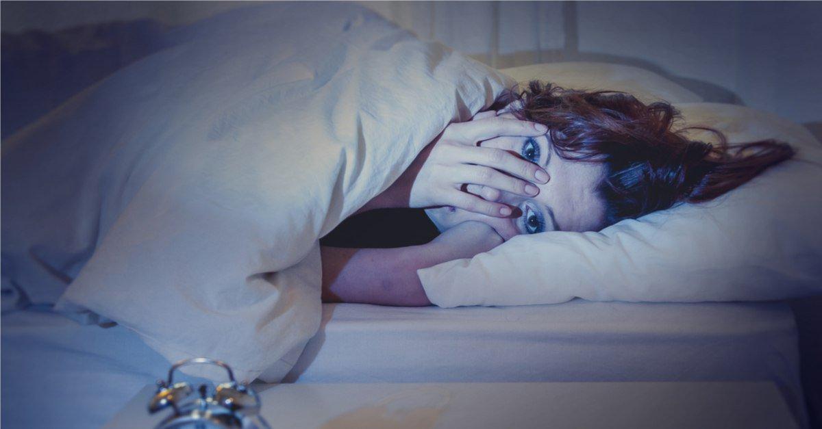 Ощущение во сне что зделано мне это на зло,специально,но я не пойму кто,за чем,почему,за что?