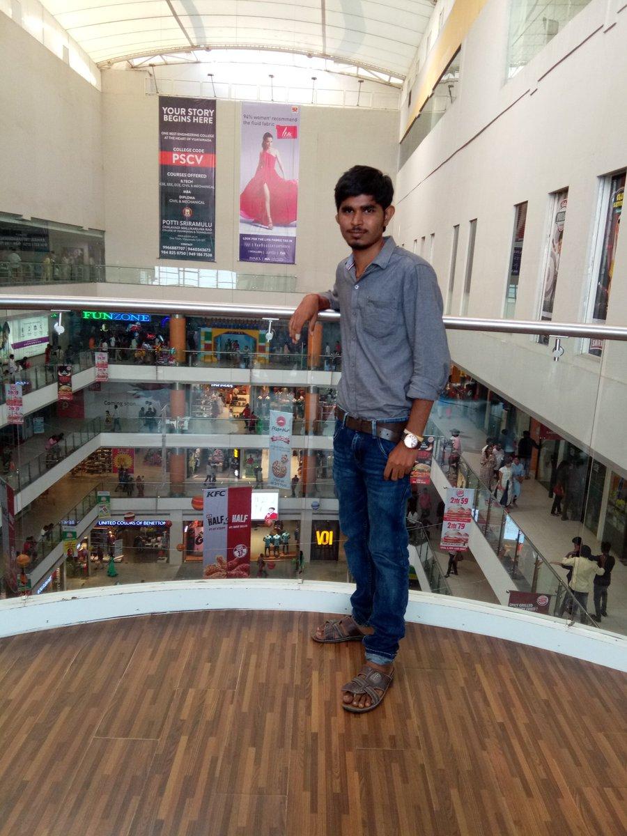 sites de rencontre Vijayawada